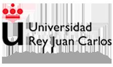 logo Universidad Rey Juan Carlos