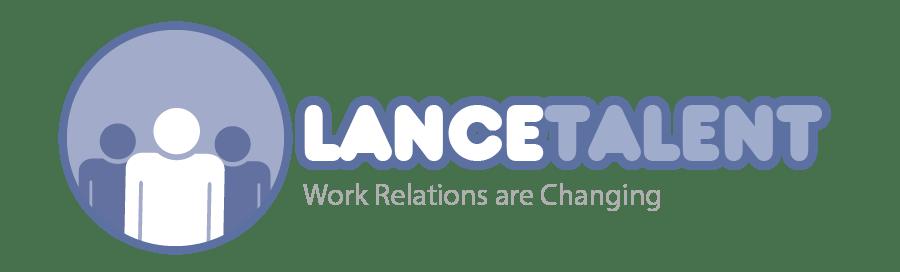 Logo LanceTalent