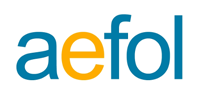 Logo Aefol