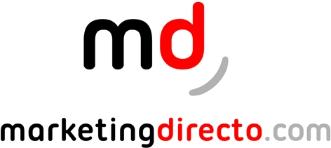 Logo MarketingDirecto