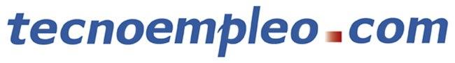 Logo Tecnoempleo
